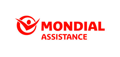 logo-mondial-assistance