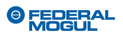 logo-federal-mogul