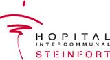 Hopital Intercommunal de steinfort